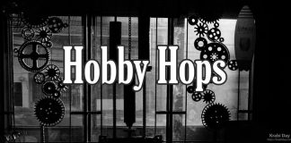 hoby hops feature image